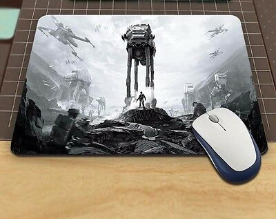 Tapis de souris Star Wars Battlefront