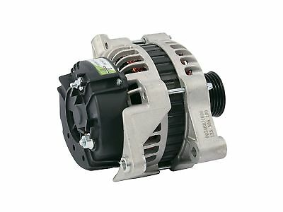 Lichtmaschine Generator 12V 120A Opel Astra F Vectra A B Omega B