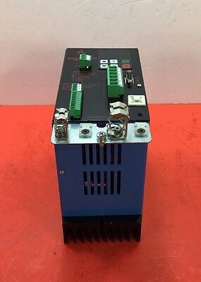 Arthur Russell Vbc-16Vfp Variable Frequency Controller 16A 110/240V.   5D