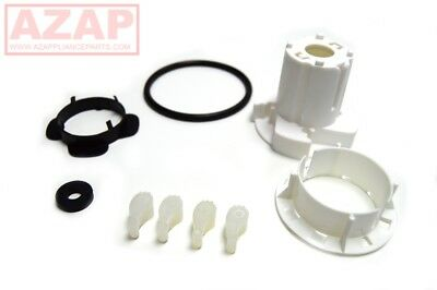 285811 Agitator Repair Kit PS334650 Kenmore AP3138838 Whirlpool 285746
