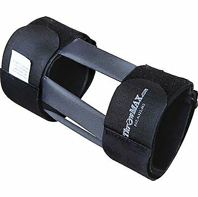 ThrowMax Flexible Arm Brace Small Right