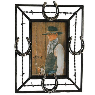New Standing Wire Frame - 7008 Photo Frame Mystalee Designs by Brigalow