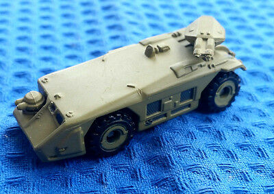 ALIEN  Micro Machines : Colonial Marines APC  - rar