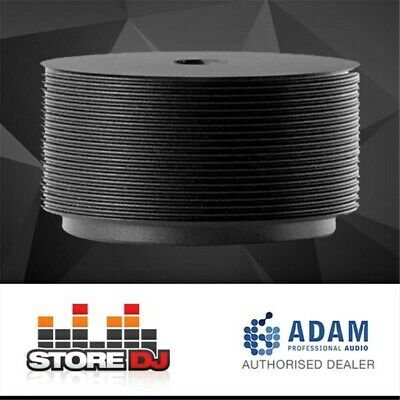 AM Record Weight - Steel (300g)