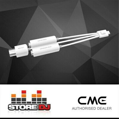 CME Pro Xcable for Xkey37 LE