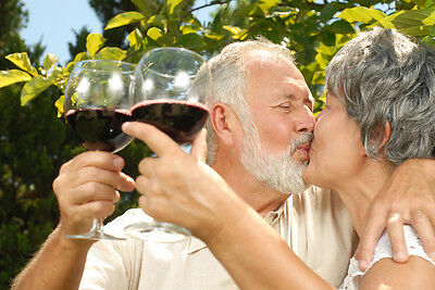 How To Make An Income When Retired