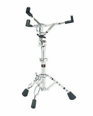 DixonPSS-9270 Snare Stand Light Double Braced FAST SHIP!
