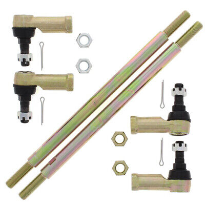 NEW ALL BALLS Tie Rod Assembly Upgrade Kit 52-1027