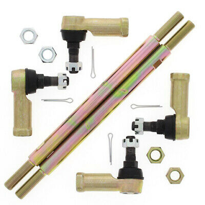 NEW ALL BALLS Tie Rod Assembly Upgrade Kit 52-1028