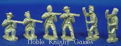 RAFM Historical Mini 25mm Metis on Foot Pack MINT