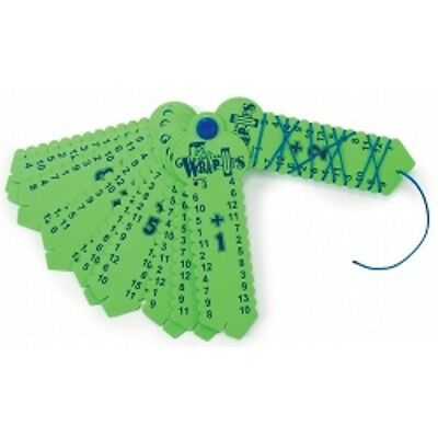 NEW!!! Learning Wrap ups Addition Learning Tool  - Special Needs