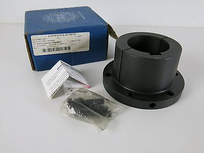 New Martin R1 2 1/2 Shaft Bushing R1 2-1/2""