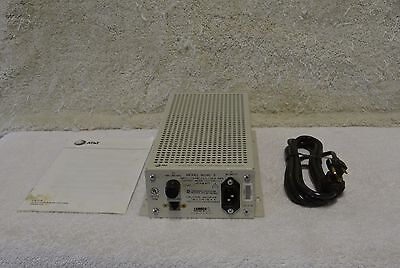 High Quality 48VDC Power Supply 1.25A AT&T 90240 Vintage New 2768