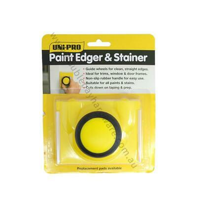 Sidar Straight Line Paint Edger 235-9966