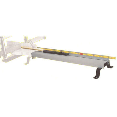 NEW Nobex Picture Framing Extension for Proman 110 from Hobby Tools Australia
