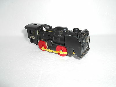 """Thomas The Tank Engine Tomy/trackmaster """"d51"""" Gc Extremely Rare"""