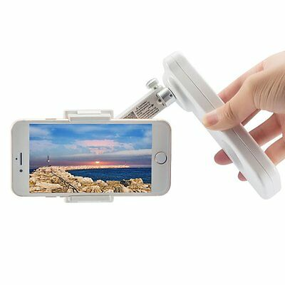X-CAM SIGHT2 Creative Sight 2 Axis Handheld Stabilizer For Smart Phone