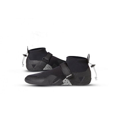 Mystic Reef Chaussures 3Mm Kevlar Renforcé Wetsuit Chaussures 2017
