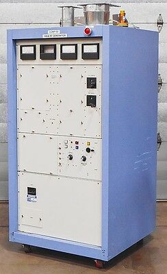 RFPP 7004-0150-1 15kW @ 13.56MHz Industrial RF Signal Generator Power Supply