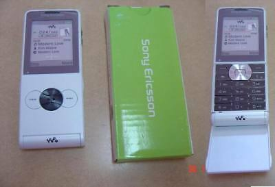 **High Quality Dummy** Sony Ericsson W350  model TOY