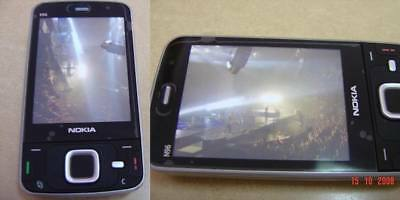 *Quality Dummy* NOKIA N96 fake model display mobile TOY