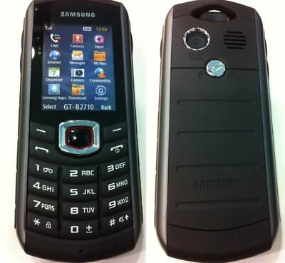 **High Quality** Dummy Samsung B2710 Xcover display toy (NOT real phone)