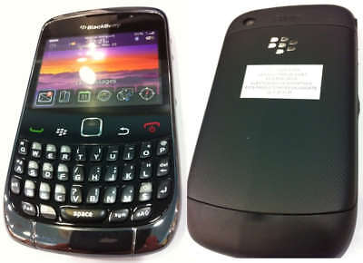 **High Quality** BlackBerry Curve 9300 Dummy toy phone