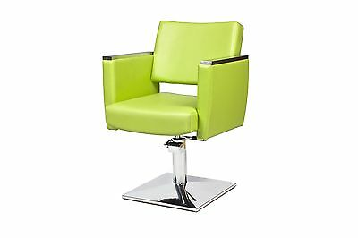 SALON HAIRDRESSING STYLING FURNITURE Styling Chairs CASTANTO