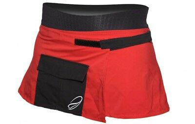 Standout SUP Damen Sport Rock FreeSkirt Short