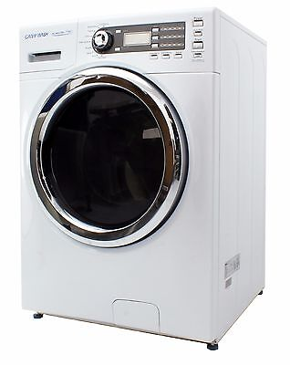 14KG Cater-Wash Large Semi-Commercial Washing Machine CK8514 - Only £778.99