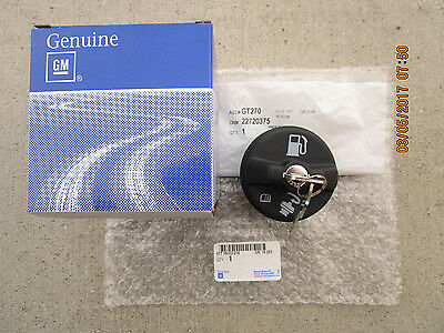04-04 OLDSMOBILE ALERO GL GLS GX FUEL GAS TANK FILLER CAP WITH TETHER NEW GT276
