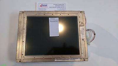 "Hitachi TX26D51VC1CAA Screen 10.5"" Original VGA 640×480 TFT LCD Color Display"