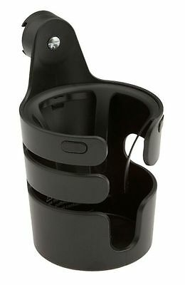 Bugaboo cup holder for stroller NEW IN BOX!