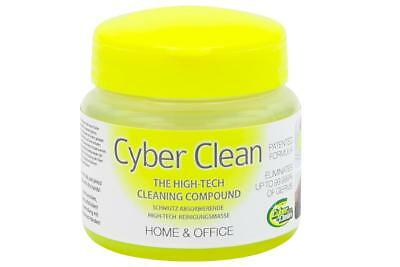 Cyber Clean Home Pop UP 145 gr. Dose Reinigungsmasse, Cleaner,Office Reiniger