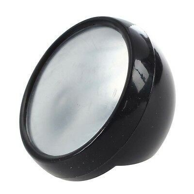 Popular Computer Rearview Convex Glasses Rear View Mirror Display Mirror E6J3