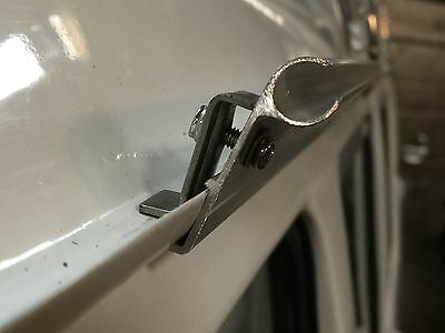 https://www.picclickimg.com/d/l400/pict/152613833876_/Westfalia-Aluminium-2pc-Awning-Channels-VW-T2-Splits.jpg