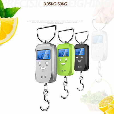Portable Digital Electronic Scale Mini High Precision Electronic Scale L@ SS