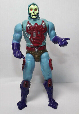 MOTU Masters of the Universe - New Adventures Skeletor