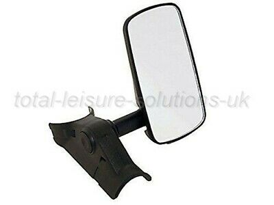 Bike Eye Mirror Cycle Safety Mirror, Rear View Awareness B-E RXL