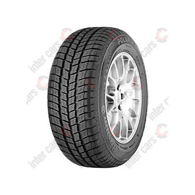 1x Winterreifen BARUM Polaris 3 205/55 R16 91T