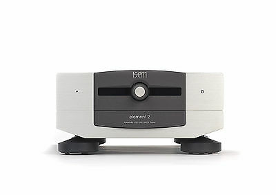SACD, DVD (Audio), CD Player & Transport XLR/RCA by ISEM Audio. Excellent!