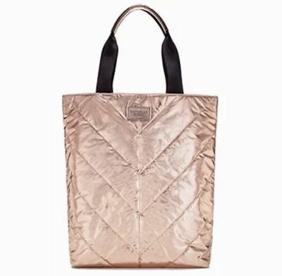 Miche  Prima Leah green  Shell only