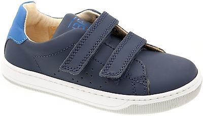 Naturino Boys Low-Top Trainers