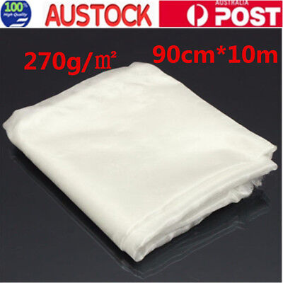 10m Fiber Glass Fabric Glass Reinforcements Fiberglass Cloth Boat Aerospace