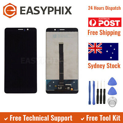 LCD Display Digitizer Touch Screen Glass Assembly for Huawei Mate 9