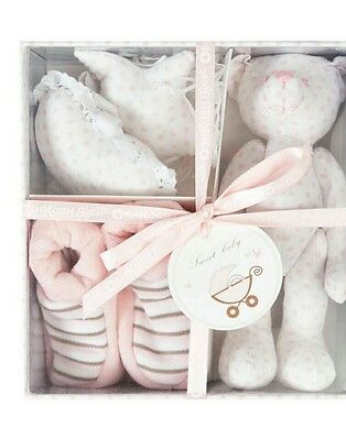 Baby boy or girl gifts