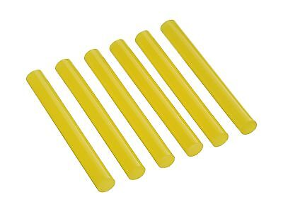 Stanley GS500 6-Pack 4-Inch Formula II-Super Strength Glue Sticks 1-Pack