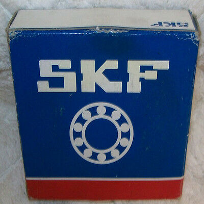 FSYE3 1/2 SKF New Roller Bearing Pillow Block