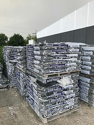 roof shingles by the truckload, roofing by the truckload, new shingles, packaged