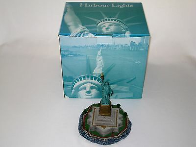 Harbour Lights - 2000 - Liberty Enlightening The World-Turn Of The Century # 627